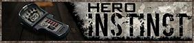 hero instinct